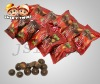 Peanut Chocolate Bean Sell In Bulk