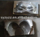 bra pad machine mould