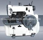 211A Eyelet Buttonhole Machine