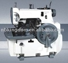 211A Eyelet Buttonhole Machine