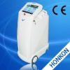 HONKON-S3 Big Spot Multifunctional (IPL+RF) for hair removal