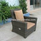 sofa chair (SV-5S02F)