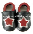 soft leather baby shoes toddler baby shoes