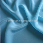 100% silk fabric for dress/garment/hometextile