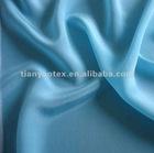 100% silk fabric for dress/garment/hometextile