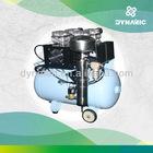 OEM Oil free air Compressor DA7002D