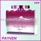 100ml Eau de parfum spray