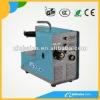 200A hot CO2 gas shielded inverter welding machine MIG-200