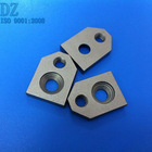 Non-standard stainless steel auto insert spare parts