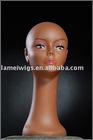 M-078 mannequin head