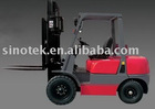 forklift tailift
