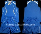 international men basketball jersey