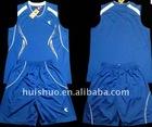 international men basketball jersey
