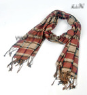 cheap and fashion wholesale scarf china