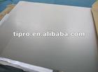 Titanium plate GR2