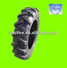 3.88-8 Farm tyre R-1