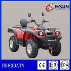 HS800 ATV