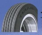 Triangle tire 295/75R22.5 14PR TR695