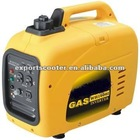 Portable Digital Gasoline Generator 1kw