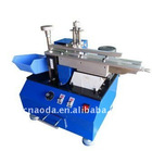 resistance cutting machine/capacitance cutting machine