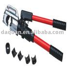 crimping tool (tools, hand tools)