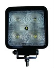 15W Working Light for ambulance HG-850F
