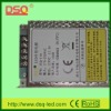 150W High Power LED driver