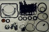 transmission overhaul kit