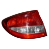 Tail lamp NEW