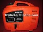 Super Silent Portable Gasoline Digital Generator