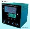 AI208-9 PID Temperature Thermostat / Temperature Controller