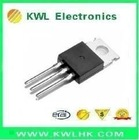 2SK3115 NEC TO-220 10+ Field-Effect Transistor ROHS IC