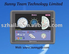 MT8121X|WEINVIEW HMI (human machine interface) on sale