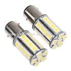 LED Car Light, LED car brake lamp
