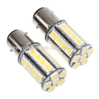 LED Car Light, LED car brake lamp