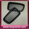 Front Center Grille chrome for 99 00 01 E38 740i 740iL 750iL