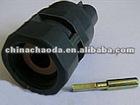 ISO/TS 16949:2002 OEM high quality isuzu speed sensor