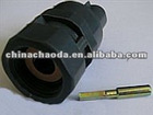 ISO/TS 16949:2002 OEM high quality isuzu speed sensor