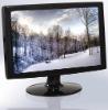15.4 Inch Widescreen LED Monitor (KD-E1504H)