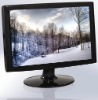 15.4 Inch Widescreen LED Monitor (KD-E1504H)