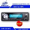 DAB Radio with USB MP3 player