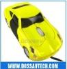 New stylish car mouse