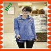 2013 new style fashion denim lady skinny jeans