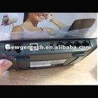 Unlocked HUAWEI Black Original New 3G portable wireless router B683