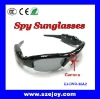 2012 Best selling sunglasses hidden camera EJ-DVR-32A2