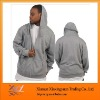 Plain Mens Long Sleeve Hoodies in 2012