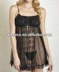 Sexy babydoll for ladies