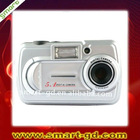 Gift Digtal camera