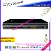 Medium size Home DVD player