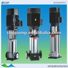 CDL(F) Series Light Vertical Multistage Centrifugal Pump